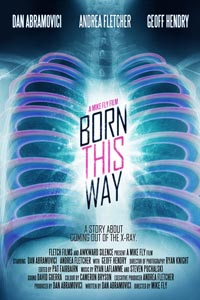 Born This Way (Short Film)